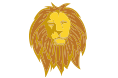 Horóscopo diario Leo